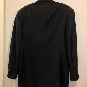 Missoni Suits & Blazers - MISSONI UOMO Men's Dark Grey